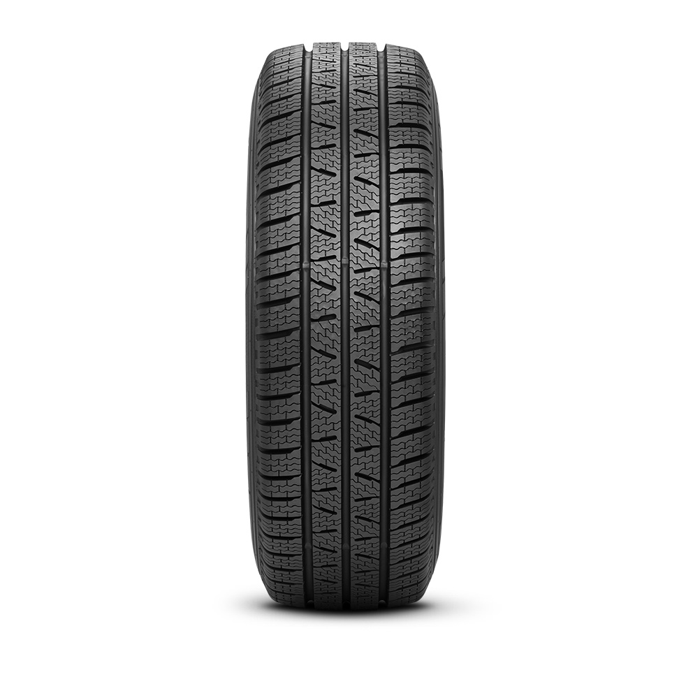 Pneus auto Pirelli CARRIER™ WINTER