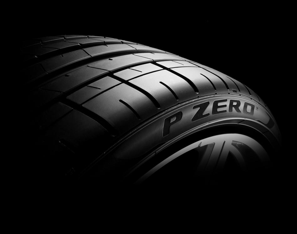 Prestige_Porsche_EquipmentItem_Cayenne_Img title=