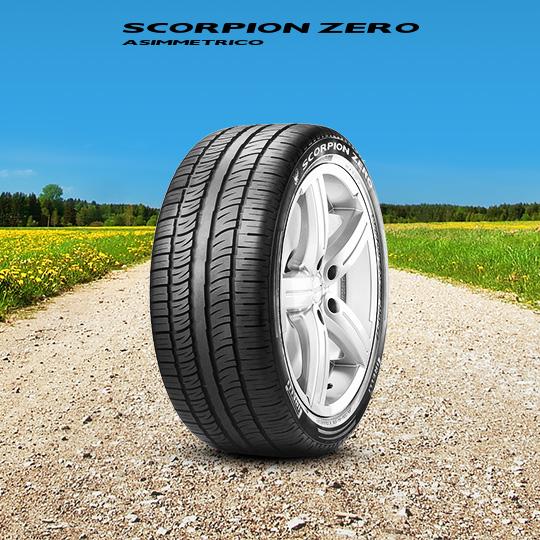 91437_scorpion_zero_asimmetrico_cat_sfondo