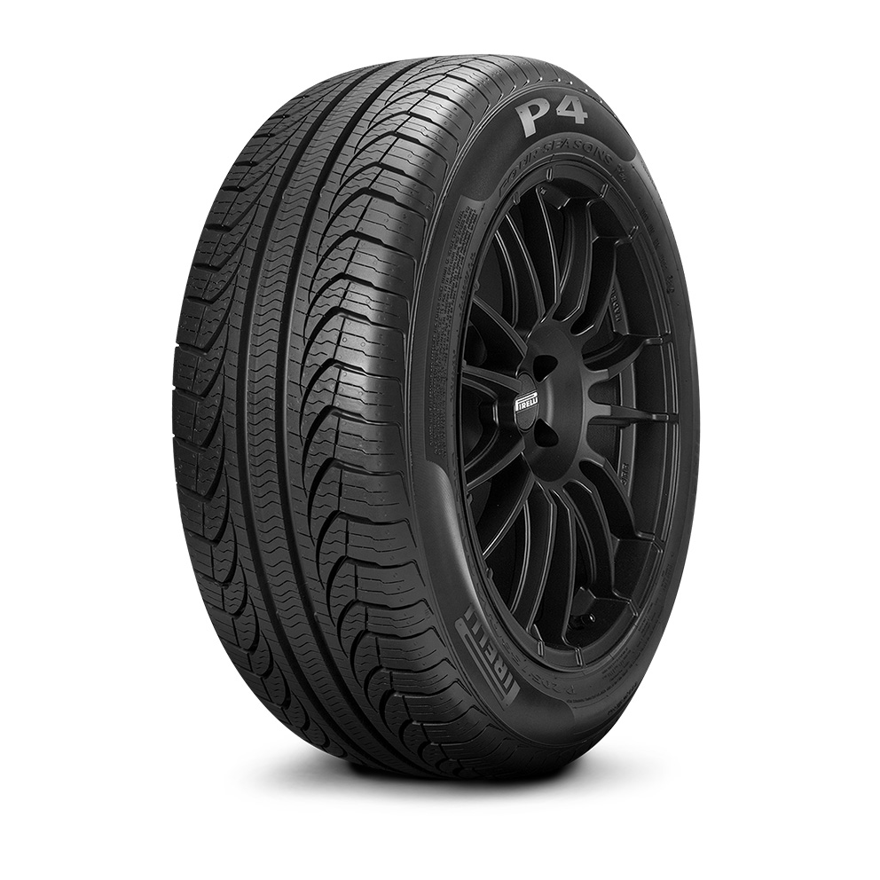 Pirelli P4™ FOUR SEASON PLUS car tire