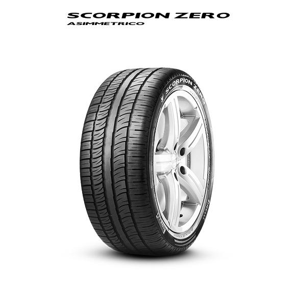 91436_scorpion_zero_asimmetrico_cat_bianco
