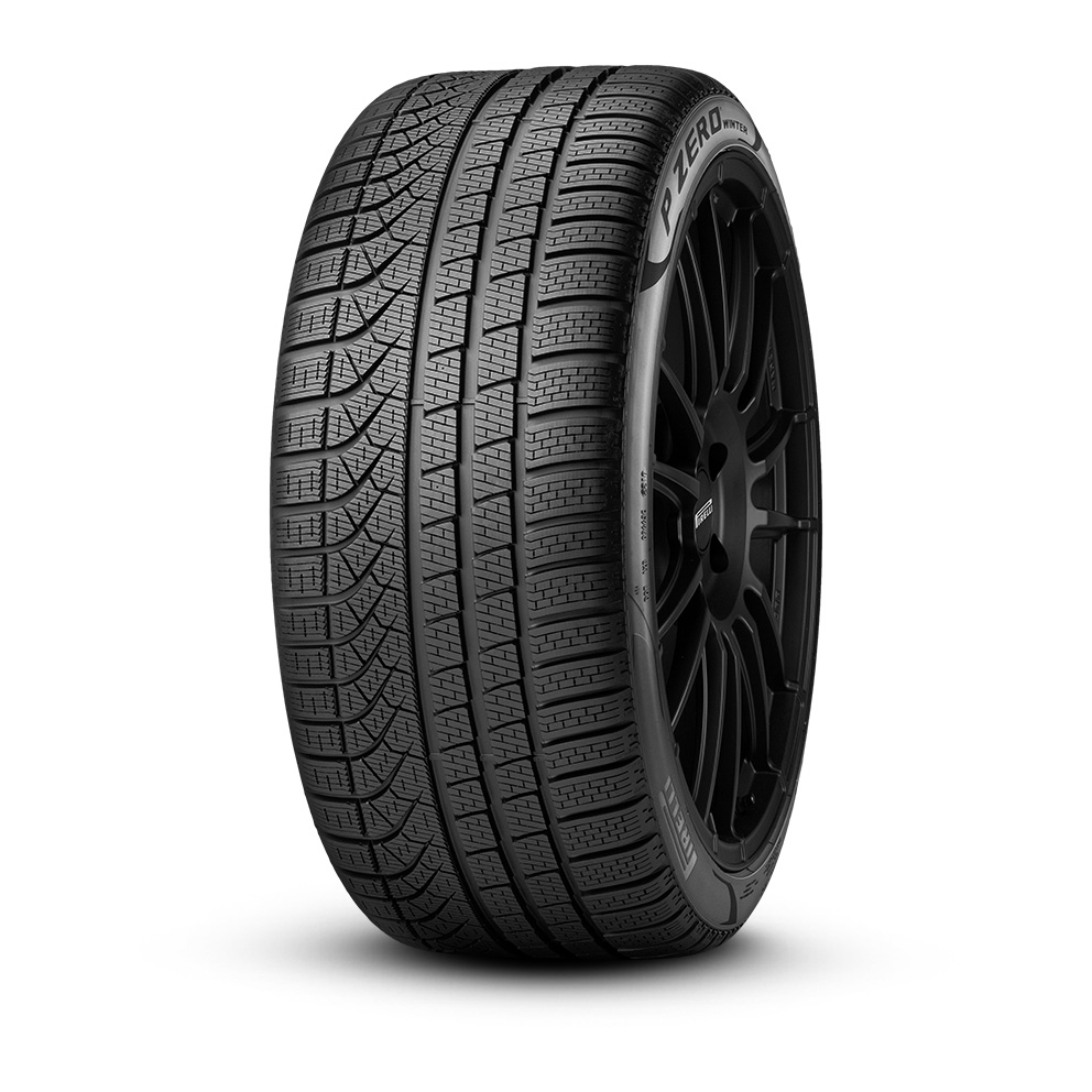 Pirelli P ZERO™ WINTER car tire