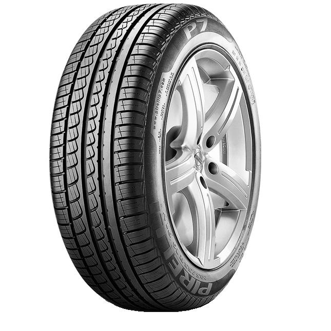 Neumático P7™ para auto