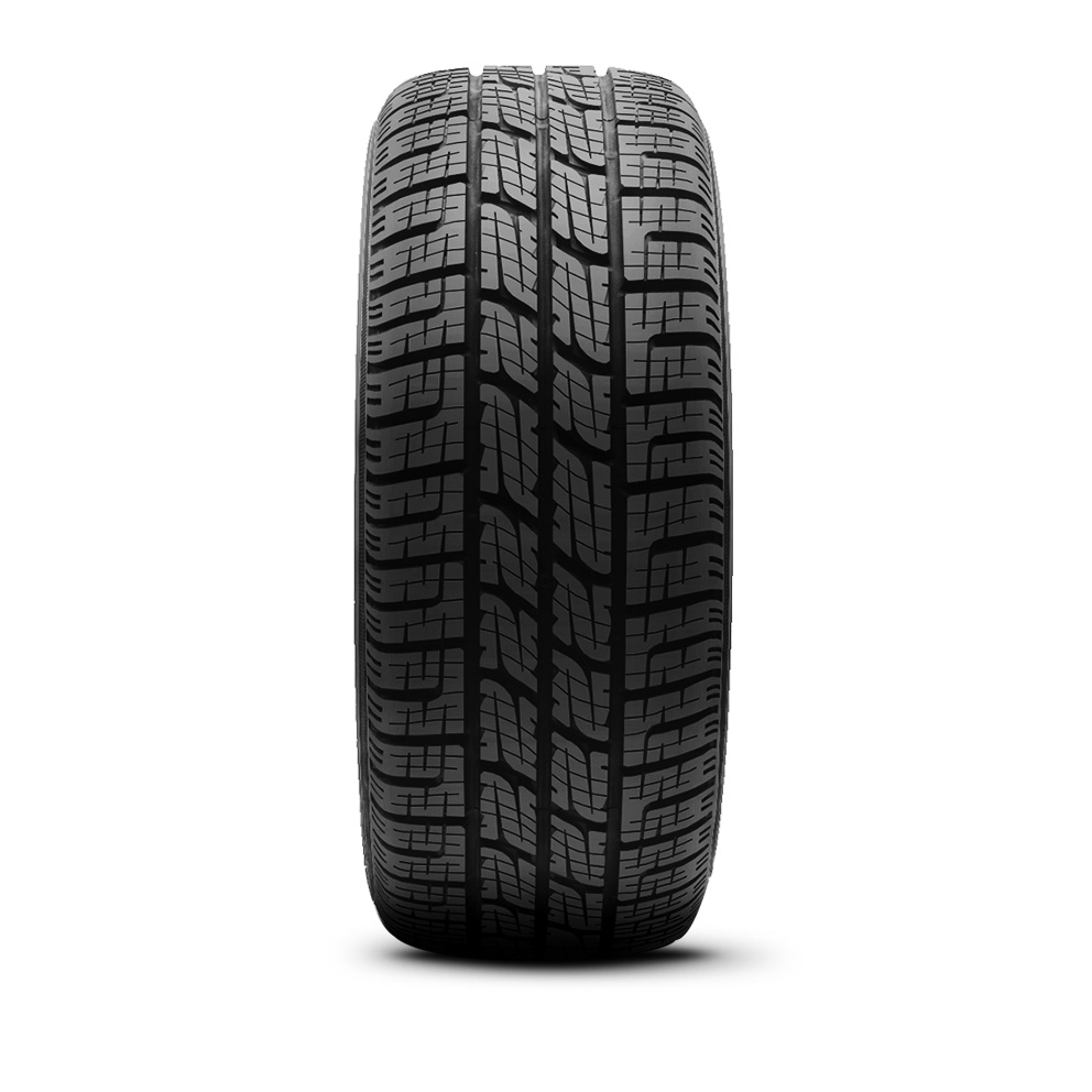 Pirelli SCORPION™ ZERO™ car tire