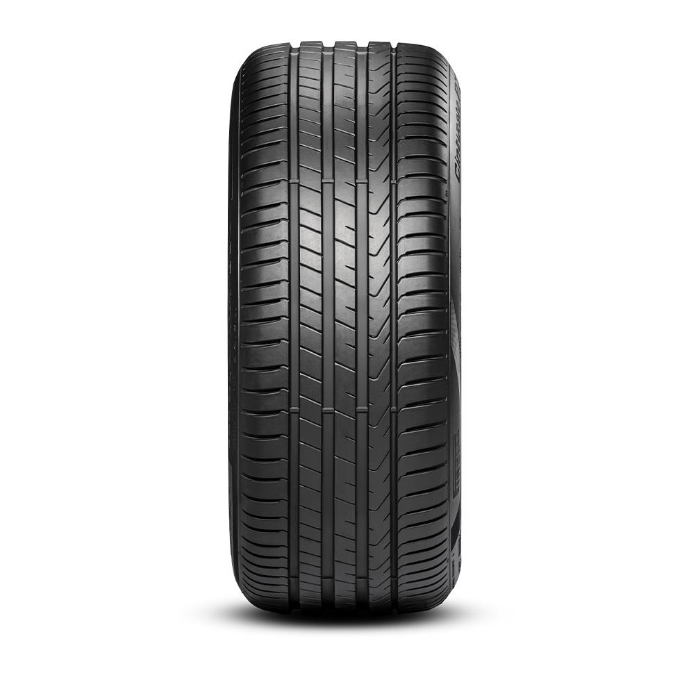 Pneus auto Pirelli CINTURATO P7™ (P7C2)