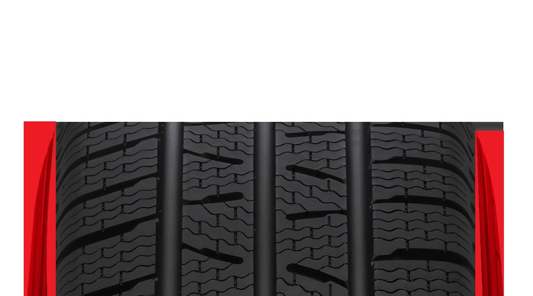 Détails