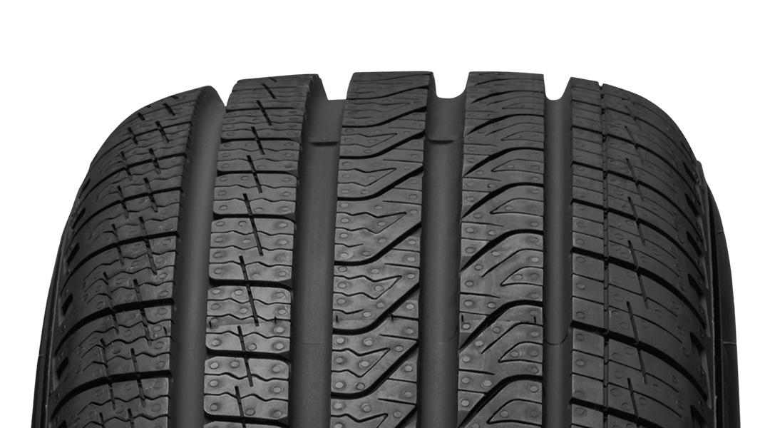 215 60R16 Tires >> Cinturato™ All Season Street - Car tire | Pirelli