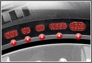 Customer Registration Form Pirelli