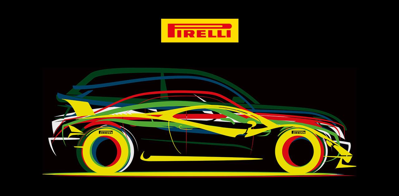 www.pirelli.com
